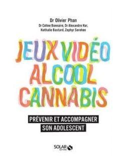 jeux video alcool cannabis.JPG